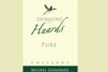 Domaine Des Huards. Pure