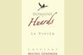 Domaine Des Huards. Le Vivier