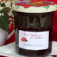 Les confitures de Gilberte. Confiture de figues