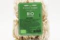 Pâtes Fabre. Tagliatelle nature bio
