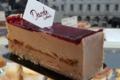 Charcuterie Traiteur Darde. Délice de foie gras