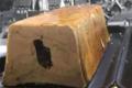 Charcuterie Traiteur Darde. Foie gras de canard truffé
