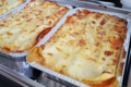 Les Charcuteries De Simon. Lasagnes