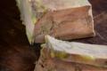 Charcuterie Sibilia. Foie gras