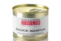 Charcuterie Sibilia. Sauce Nantua