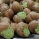Charcuterie des 7 Laux. Escargots