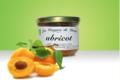 Vergers de Diodé. Abricot 100% fruits