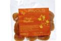 Favols. Abricots moelleux