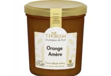 Favols. Marmelade orange amère