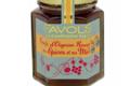 Favols. Chutney d'oignon rouge épices miel