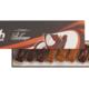 Chocolaterie Bellanger. Les bolides. Hunaudières