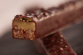 Chocolaterie Bellanger. Mafia bouchée
