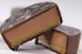 Chocolaterie Bellanger. Schubert bouchée