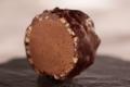 Chocolaterie Bellanger. Rocher bouchée