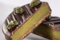 Chocolaterie Bellanger. Sicilien bouchée