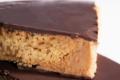 Chocolaterie Bellanger. Crousti'Mans