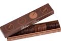 Chocolaterie Bellanger. Pause café