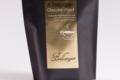 Chocolaterie Bellanger. Préparation chocolat chaud