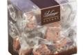 Chocolaterie Bellanger. Caramels