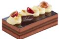 Chocolaterie Bellanger. Chocolat passion