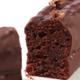 Chocolaterie Bellanger. Cake chocolat