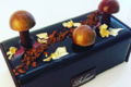 Chocolaterie Bellanger. Forêt enchantée