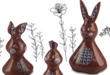 Chocolaterie Bellanger