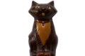 Chocolaterie Bellanger. Chat