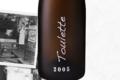 Champagne Janisson Baradon Et Fils. Toulette