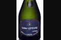 Champagne Didier Lefevre. Brut millésime