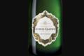 Champagne Alfred Gratien. Brut nature