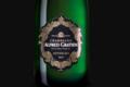 Champagne Alfred Gratien. Cuvée 565