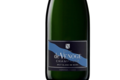 Champagne De Venoge. Cordon bleu blanc de noirs