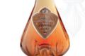 Champagne De Venoge. Louis XV rosé