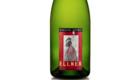 Champagne Ellner. Qualité extra-brut