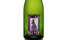 Champagne Ellner. Premier cru brut