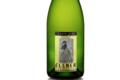 Champagne Ellner. Carte d'or brut