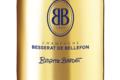 Champagne Besserat Bellefon. Cuvée Brigitte Bardot