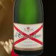 Champagne De Castellane. Brut