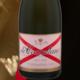 Champagne De Castellane. Brut rosé