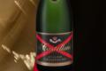 Champagne De Castellane. Brut millésimé