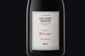 Champagne Leclerc Briant. Cuvée divine