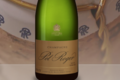Champagne Pol Roger. Rich. demi-sec