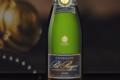 Champagne Pol Roger. Cuvée Sir Winston Churchill