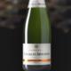 Champagne Charles Mignon. Brut blanc de blancs