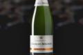 Champagne Charles Mignon. Extra Brut blanc de blancs