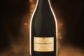 Champagne Charles Mignon. Comte de Marne