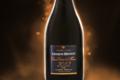 Champagne Charles Mignon. Comte de Marne vintage grand cru