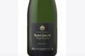 Champagne Bauget-Jouette. Extra brut