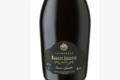 Champagne Bauget-Jouette. Cuvée Jouette